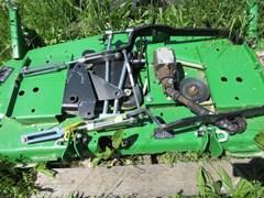 Mower Deck For Sale 2015 John Deere 62D