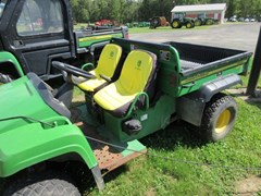 Utility Vehicle For Sale 2004 John Deere 4X2
