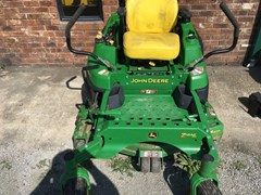 Riding Mower For Sale 2011 John Deere Z920A , 26 HP