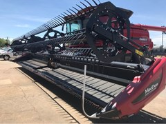 Header-Draper/Flex For Sale 2017 MacDon FD75