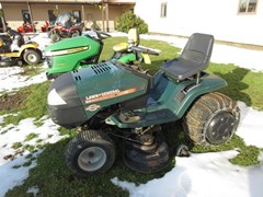 Lawn Mower For Sale Other 18.5-46 , 18 HP