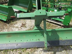 Tractor Blades For Sale 2010 Frontier RB2196
