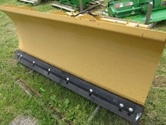 Tractor Blades For Sale 2015 HLA SB300006