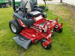 Riding Mower For Sale 2013 Ferris 3100 , 36 HP