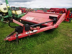 Disc Mower For Sale Gehl DC2345