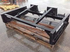 Scraper-Pull Type For Sale Kubota AP-SG2572