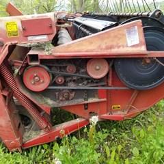 Case IH 1190 Mower Conditioner For Sale » Whites Farm Supply