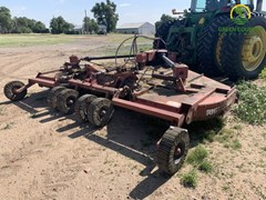Rotary Cutter For Sale Rhino SR15