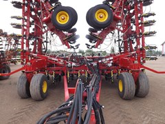 Air Drill For Sale 2019 Bourgault 3320 XTC