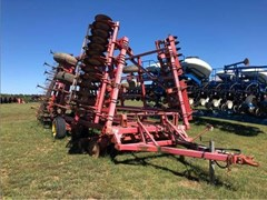 Mulch Finisher For Sale Sunflower 6333-25