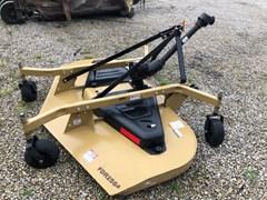 Finishing Mower For Sale 2016 Land Pride FDR2584