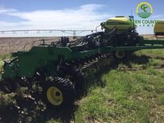 Planter For Sale 2018 John Deere DB60