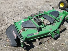 Mower Deck For Sale 2008 John Deere 72