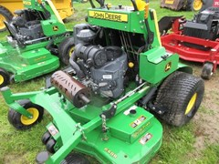 Lawn Mower For Sale 2013 John Deere 648R