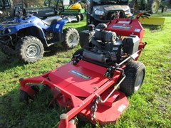Walk-Behind Mower For Sale Snapper PRO , 21 HP