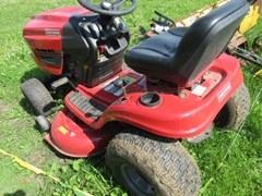 Lawn Mower For Sale 2017 Craftsman T1200 , 13 HP
