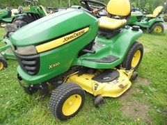 John Deere Riding Mowers For Sale Landpro Equipment Ny Oh Pa