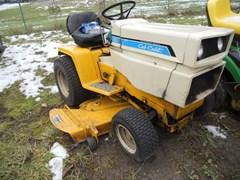 Cub Cadet Lawn Mowers For Sale » LandPro Equipment