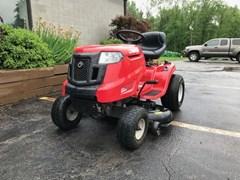 Lawn Mower For Sale 2014 Troy Bilt 521678 , 17 HP