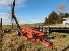 Bale Handler For Sale Highline Balemaster H2190