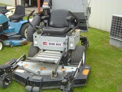 Zero Turn Mower For Sale 1998 Bush Hog ZT2200 , 22 HP