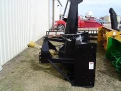 Snow Blower For Sale 2013 Meteor SB97D