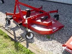 Finishing Mower For Sale 2015 Bush Hog RDTH84