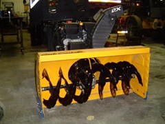 Snow Blower For Sale 2015 Cub Cadet 945SWE