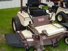 Zero Turn Mower For Sale 2018 Grasshopper 227V , 27 HP