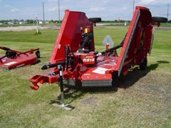 Batwing Mower For Sale 2019 Bush Hog 1815