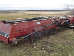 Misc. Ag For Sale 1994 WIC 41222