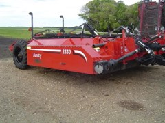 Misc. Ag For Sale 2014 Amity 3550
