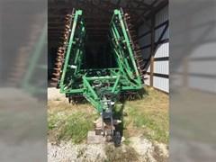 Vertical Tillage For Sale Great Plains UT3030