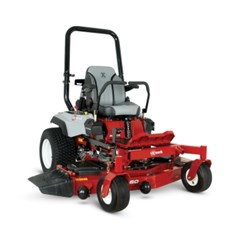 Zero Turn Mower For Sale 2019 Exmark RAS708GEM523C3 , 24 HP