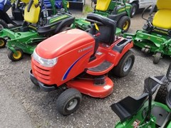 Lawn Mower For Sale 2006 Simplicity Broadmoor 24 , 24 HP