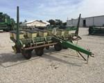 Planter For SaleJohn Deere 7000