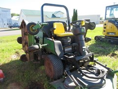 Lawn Mower For Sale 2008 John Deere 1600