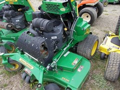 Lawn Mower For Sale 2015 John Deere 652M