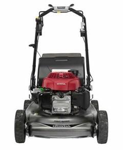 Walk-Behind Mower For Sale 2019 Honda HRR2111VYA