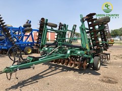 Vertical Tillage For Sale Great Plains 2400TT