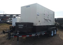 Generator & Power Unit For Sale 2019 Other 180 KW