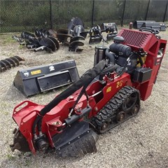 Misc. Ag For Sale 2016 Toro STX26 , 26 HP
