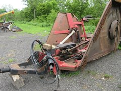 Bush Hog Rotary Cutters For Sale » LandPro Equipment