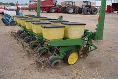 Planter For Sale John Deere P7100