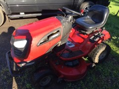 Lawn Mower For Sale 2011 Craftsman yts3000 , 21 HP