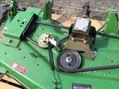 Mower Deck For Sale 2015 John Deere 54D