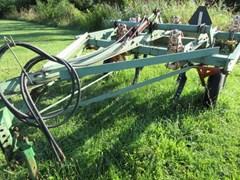 Field Cultivator For Sale 1980 Glencoe 300