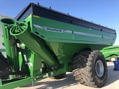 Grain Cart For Sale 2019 Unverferth 1319