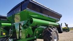 Grain Cart For Sale 2019 Brent V1100