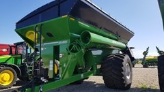 Grain Cart For Sale 2019 Brent V1300